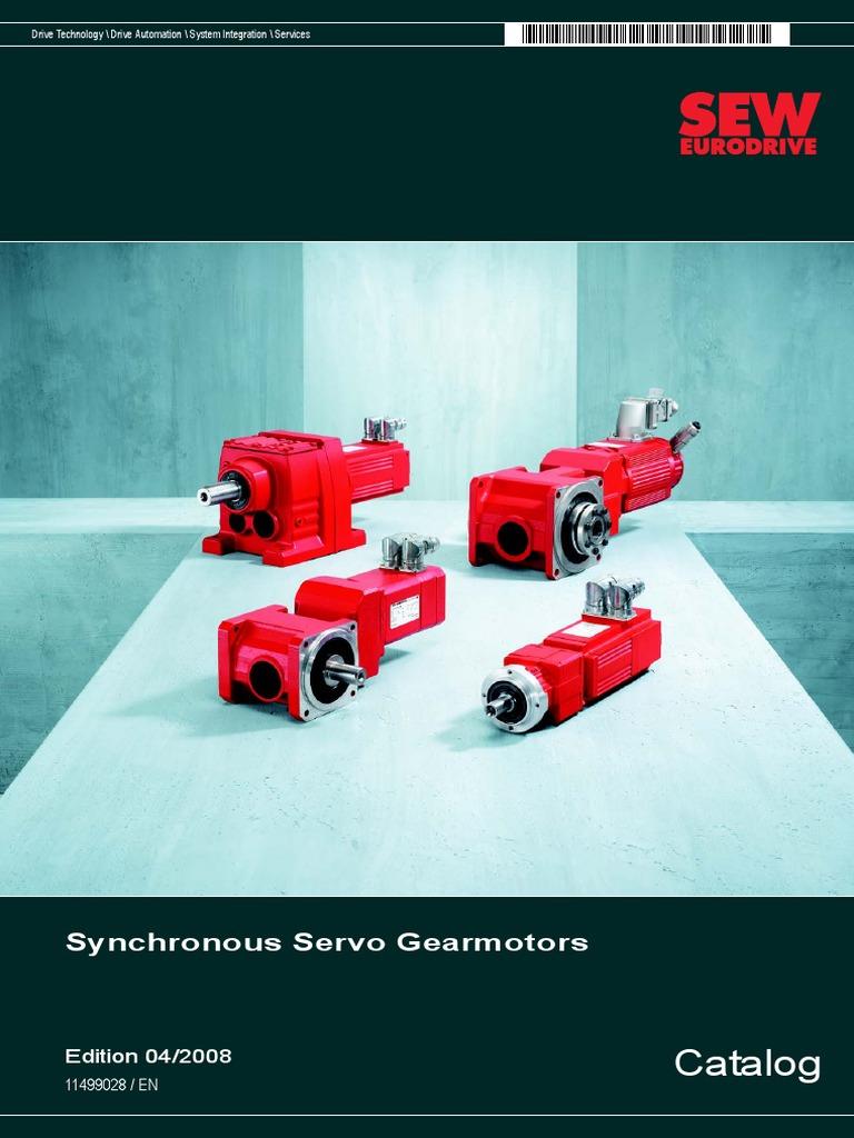 on dayton motor wiring diagram 5536