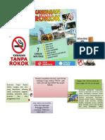 Leaflet Ktr