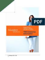 Bluegem Training - Learning Management System RTO V515