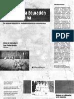 7850-Solis-Ana-Dictadura-política-y-sociedad.pdf
