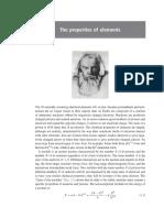 Geochemistry_an Introduction 2nd Ed
