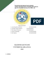Resume Bab 12 SIM