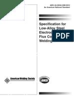 A5.29-A5.29M-2010PV .pdf