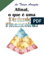 Piramide-Financeira.pdf