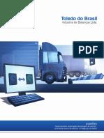 Manual Guardian - Toledo