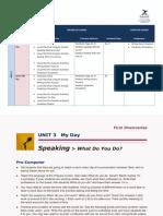 Teacher Book A1 - Week 07.pdf