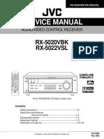jvc_rx-5020vbk_5022vsl.pdf