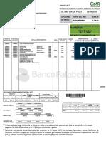 16473066 (2).pdf