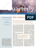 f/21 Quarterly Q4|2016