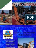 66217177-Seminario-de-Retroexcavadora.ppt