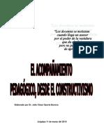ACOMPAÑAMIENTO PEDAGÓGICO  EN EL AULA DE CLASE DESDE LA ÓPTICA DEL CONSTRUCTIVISMO.pdf