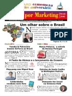 Jornal LPM Nr 64