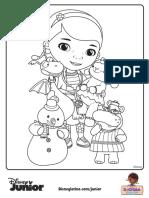 coloreadoctora5.pdf