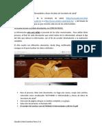Listado de Enfermedades SS Enfermeria Parcial 2 Actividad 4 (2)Claudia Cristel Sanchez Perez 3A