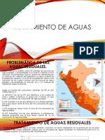 PARTE I - TRATAMIENTO DE AGUAS.pdf