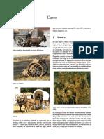Carro.pdf