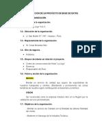 Proyecto de Base de Datos Hotel La Joya(1)