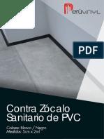 contra-zocalo-pvc.pdf
