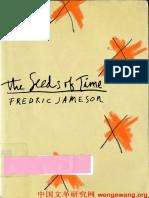 Jameson - The Seeds of Time.pdf