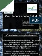 Actividad7CalculadorasDeLaSaludParcial2