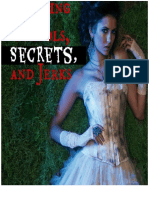 Alyza Slaton Boarding Schools Secrets and Jerks 2