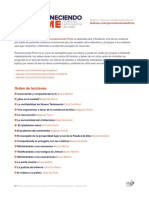 guia-de-studio.pdf