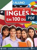 Guia - Ingles Em 100 Dias