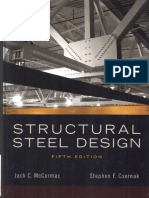 Structural Steel Design by McCormac - 5th edition.pdf