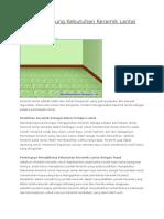Cara Menghitung Kebutuhan Keramik Lantai.docx
