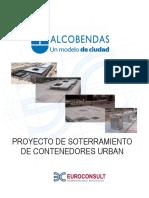 804073403_76201112335.pdf