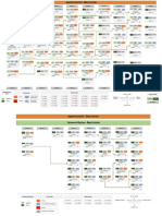 Ingenieria_Industrial_Mapa_2005_Actualizado_15_07_2015.pdf