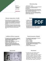 grade i  ist day.pdf 2 ife uk