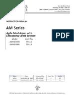 AM_Series_UserMan_651217400F_092214 (1)