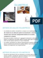 clase-5-Volumetrias..pptx