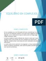 EQUILIBRIO-EN-COMPLEJOS.pptx-clase-6.pptx