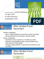 SFC-Food-Security-Initiative-Will-Simonsongood 1.pptx