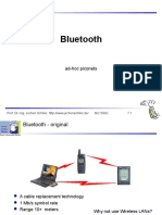 Bluetooth-Schiller.ppt