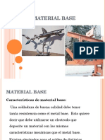 Material Base basico (2016)