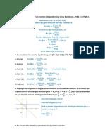 solucionario probabilidad estadistica SECCION 2.9