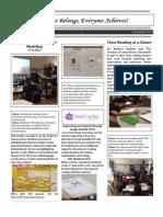 edisonclassroomnewsletter november  2