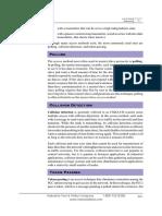 Token Passing.pdf