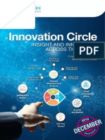 Innovation Circle Insight and Innovation Across the Globe 0