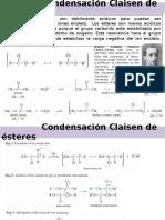 Claisen_Michael_Knoevenagel_Mannich_Wittig_etc.pptx