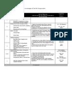 LE1 Problem Set (1) (2).pdf