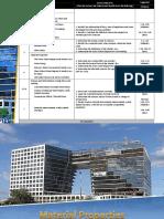 Lecture 4 [Material Properties].pdf