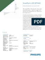 SmartForm LED BPS460 W22L125.pdf