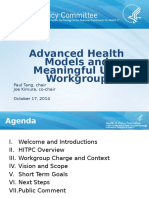 AHMWG Meeting Slides 2014-10-17 v10