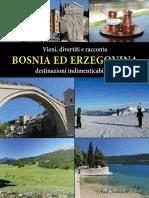 Vieni Divertiti Racconta Bosnia
