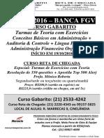 $cartaz&folder_Gabarito_ALERJ_Malu)2016 - aulas_apostila 1