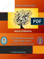 Seminario Ma_musicoterapia Final